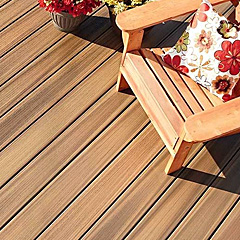 Fiberon - Composite Decking