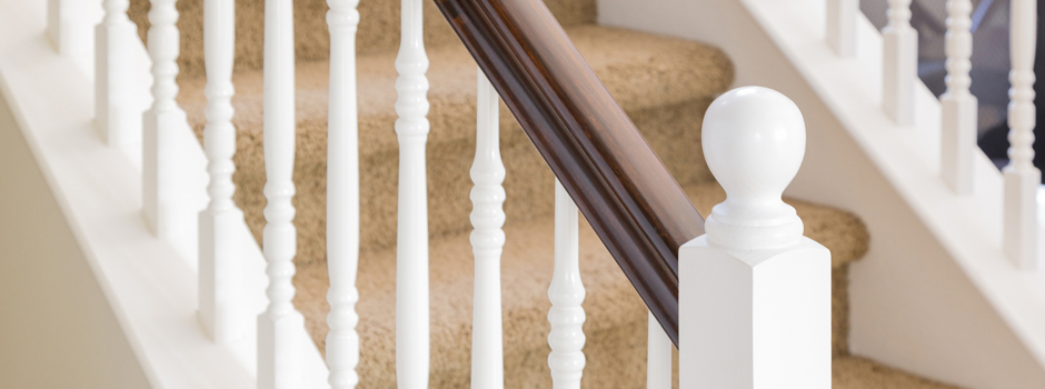 Railings for Stairs Buying Guides
